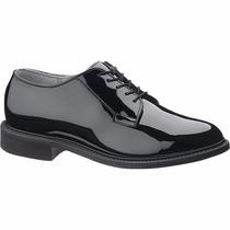 Zapatos Corfan Americanos Bates Policial Militar