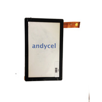 Andycel Mayoreo Touch Para Tabletas Chinas Q8