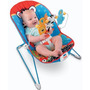 Silla Adorable Animales Ref:v8604 Original Fisher-price
