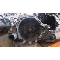 Caja Velocidades Toyota Corola 2011 Con Garantía!!
