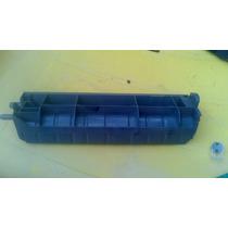 Repuestos Para Impresoras Hp D2660