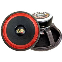 Subwoofer Unigauss Nobreak 5000 18