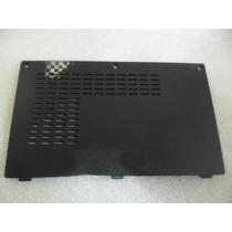 Tapa De Memorias Para Notebook Admiral Fu43n Olivetti 500