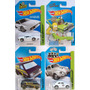 Pack Hot Wheels Homer - Lotus Bond - Van Swat - Love Bug<br><strong class='ch-price reputation-tooltip-price'>$ 10.000</strong>