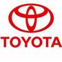 Goma Espiral Toyota Sky,yaris,starlet,corola,