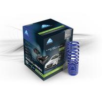 Resortes Ag Kit Performance Chevrolet Aveo 2007 A 2012