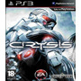 Crysis 1 + 2 Maximum Edition - Digital Psn