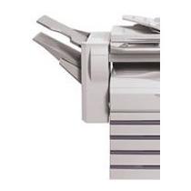 Finisher Sharp Ar-fn6 Unidade Finalizador Com Grampeador