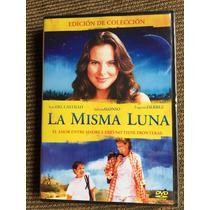 La Misma Luna De Colección Eugenia Derbez Kate Del Castillo