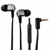 Auricular In Ear Manos Libres Noblex Hp07