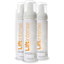 Liftintense -kit 3 100 % Original E Lacrado- Pronta Entrega