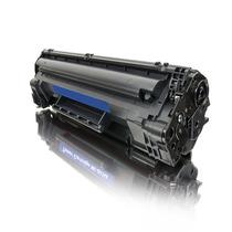 Toner Para Scx-6320 Scx-6122fn Scx-6322dn Samsung Negro +c+