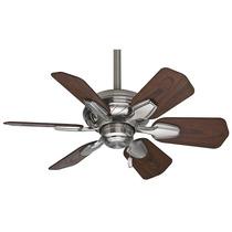 Tb Ventilador Casablanca Fan Company 59524