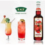 Soda Italiana - Kaly Grenadine Roma 700ml