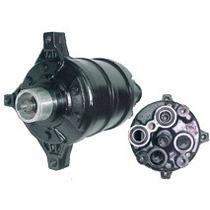 Compresor Da6/hr6 S/c Reman. Tipo 1