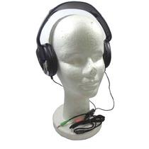 Audifono Para Musica Computadora Ipod Mp3/mp4
