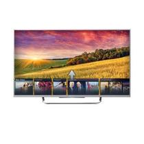 Smart Tv 50 3d Led Full Hd Kdl-50w805b 480hz Wifi Hdmi Usb