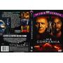 Dvd Em Má Companhia, Antony Hopkins, Chris Rock, Original