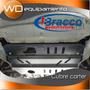 Cubre Carter Saveiro 2010 + Gol Trend / Voyage 2009+ Bracco