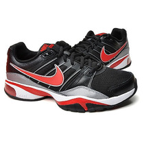 Zapatillas Nike Air Complete Exclusivo Nike-usa Talla 9 Us
