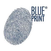 Terminal Direccion Suzuki Swift 1.5 L 07-09 Blue Print Europ