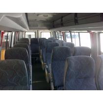Iveco Daily 19+1 Minibus