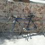 Bicicleta Mercurio De Carreras