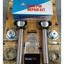 Kit Pasadores Tren Delantero Kimping Mitsubishi Fk / Fh