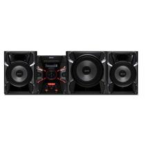 Equipo De Sonido Mhc-gpx5 Sony