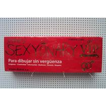Sexyonary Vip