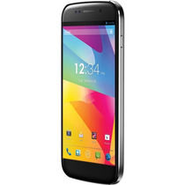 Blu Life View L110 16gb Smartphone Gsm 12mp