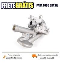 Bomba De Oleo Vw Passat 2.8 Vr6 1994-1997 Original