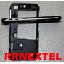 Traseira Motorola Xt626 Nextel Iron Rock Nova Original Anten