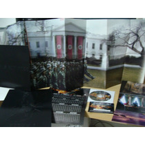 Turning Point Fall Of Liberty Postcards Poster Y Mas