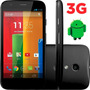 Celular Mp90 Barato Android 4.4 Moto G Orro Phone Wifi G3 G4
