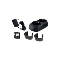 Motorola - Nimh Aaa Kit De Actualización Para Motorola Talka