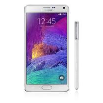 Samsung Galaxy Note 4 32gb 4g Lte Nuevo Meses Sin Intereses
