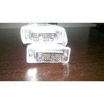 Dvi-d Cable Awm E101344 Style 20276 Vw-1 Dvi-digital Single
