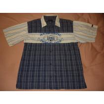 E Camisa Fubu The Collection