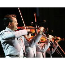 60 Partituras Para Musica Mariachi Violin, Trompeta, Vihuela