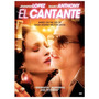 El Cantante Dvd Importado Jennifer Lopez Marc Anthony