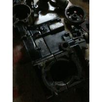 Carcaça Motor De Moto Agrale 16.5
