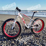 Fatbike Atx360 Aro 26 Oferta!! Fat Bike