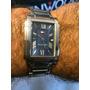 Exelente Reloj Tommy Original