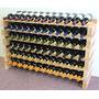Cava Modular Para Guardar Botella De Vino.<br><strong class='ch-price reputation-tooltip-price'>$ 12.000</strong>
