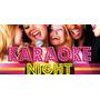 Karaokes Y Pistas Profesionales Para Cantantes Y Aficionados