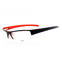 Armação Para Óculos De Grau Hb Polytech M 93015