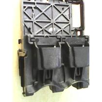 Carro Sem Placa Controle P/ Hp Officejet D1660 F4480 F4580