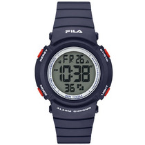 Relógio Fila Infantil 212-003 Kids