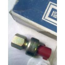 Interruptor Pressão Ar Condicionado Omega 93 94 Gm Original